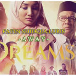 Fatin-Shidqia-Away-OST.-Dreams