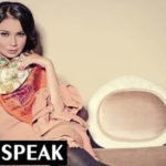 Body Speak Lyrics - Rossa