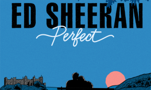 Perfect Lyrics - Ed Sheeran
