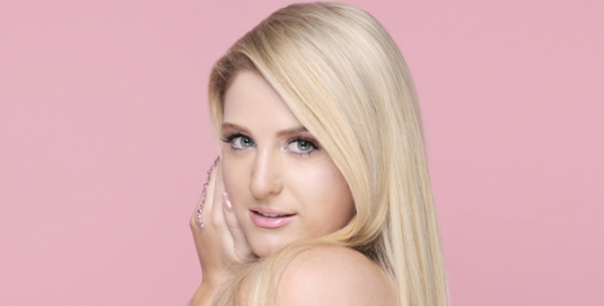 No Excuses Lyrics - Meghan Trainor