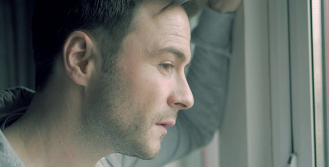 Back To You Lyrics - Shane Filan