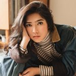 Winter Song Lyrics - Isyana Sarasvati