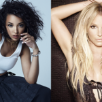 Slumber Party Lyrics - Britney Spears feat. Tinashe